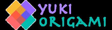 Yuki Origami
